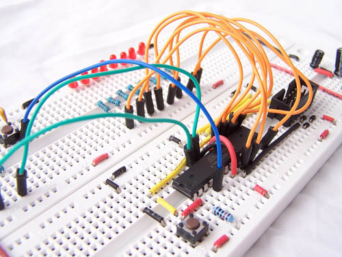 atmega168 external interrupts