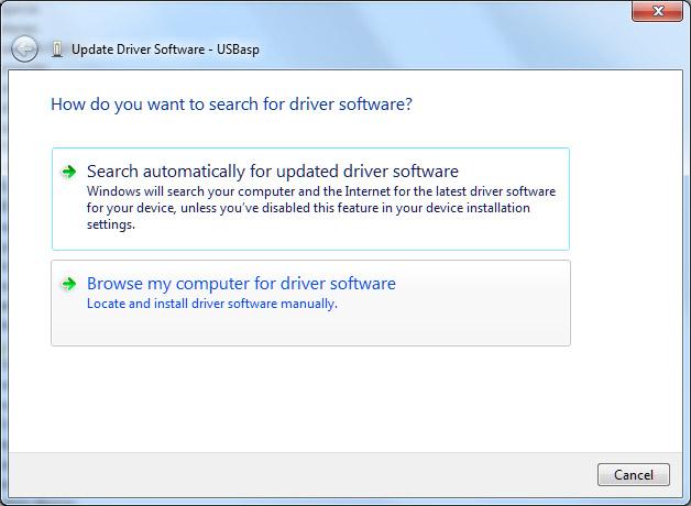 Usbasp Device Programmer Software - Free Download Usbasp ...